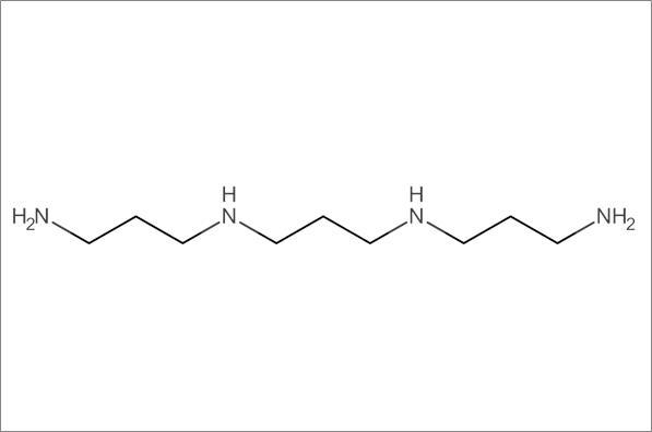 N,N'-Bis(3-aminopropyl)-1,3-propanediamine