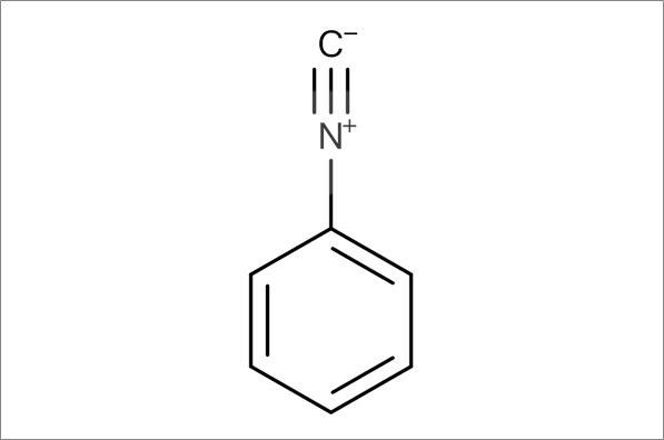 Phenyl isocyanide