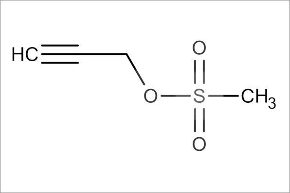 Propargyl methane sulfonate