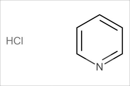 Pyridine hydrochloride