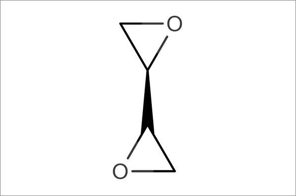 (R,R)-(-)-1,2,3,4-Diepoxybutane