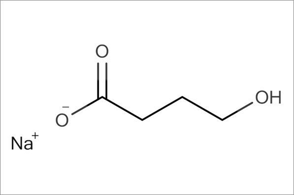 (+/-)-2-Phenylpropionic acid