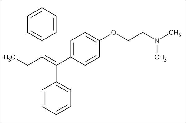 (4-Bromophenyl)acetamide