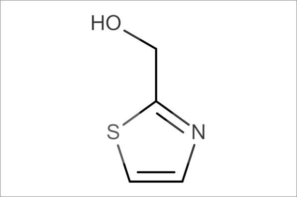 Thiazol-2-yl-methanol