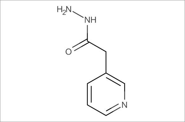 Acethydrazide (cas 1068-57-1) msds download - Guidechem.com