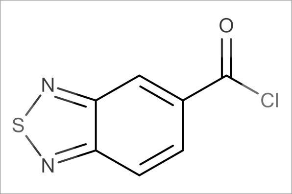2,1,3-Benzothiadiazole,4-isocyanato- (cas 342411-14-7 ...