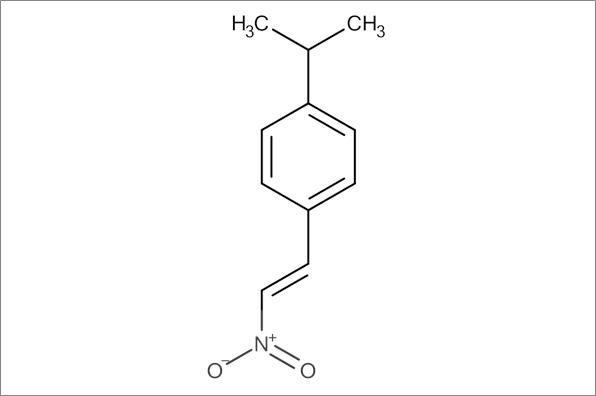 1 Isopropyl 4 E 2 Nitrovinyl Benzene Cas 42139 37 7
