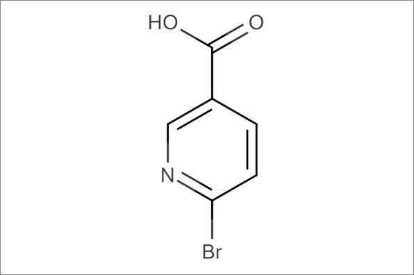 6 BROMONICOTINIC ACID