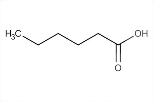 n-Hexanoic acid