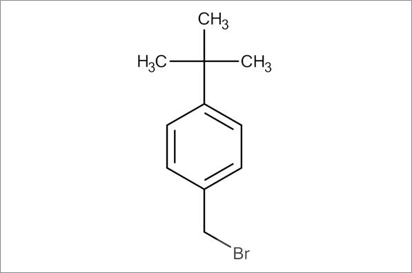 p-tert-Butylbenzyl bromide
