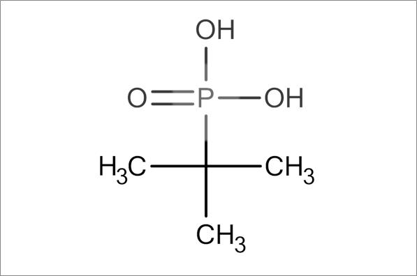 tert-Butylphosphonic acid