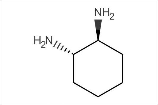 trans-1,2-Diaminocyclohexane